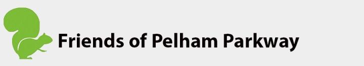PelhamParkway.org